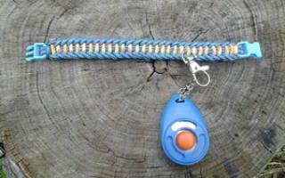 Плетение из шнурков браслеты схемы для начинающих