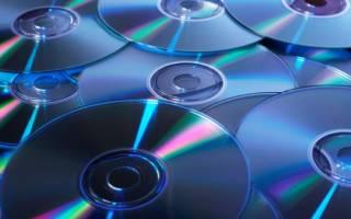 Поделки из дисков для дома