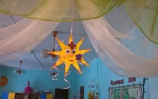 Трафареты солнца для вырезания из бумаги распечатать