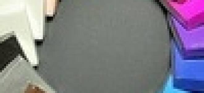 Копилка полимерная глина