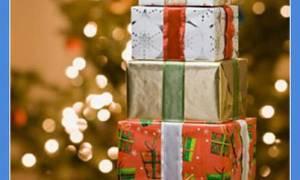 Адвент календарь что положить в подарочки